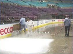Super Ice Paint