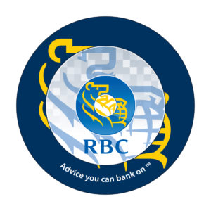 RBC - Full House - Concept 2