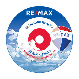 Remax-Blue Chip Realty-RKiemele - Full House - Concept 2